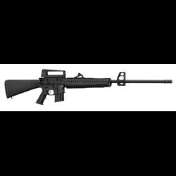 CARABINE BLACK OPS M16 4,5MM