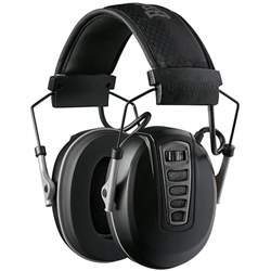 CASQUE BROWNING PROTECTOR ELECT CADENCE