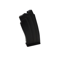 CHARGEUR CZ  452 9 COUPS