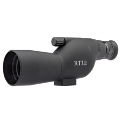 LUNETTE OBSERVATION RTI 15-40X50MM