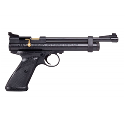 PISTOLET CROSMAN 2240 CAL 5.5 CO²