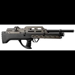 Carabine à air evanix Max Cal. 50 (12. 7 mm) 250 joules