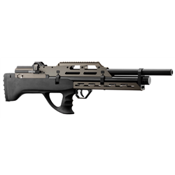 Carabine à air Evanix Max cal. .35 ou .50