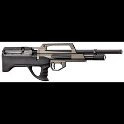 Carabine à air PCP Evanix MAX AIR 6,35