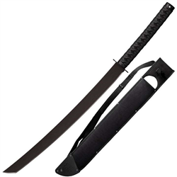 KATANA COLD STEEL TACTICAL