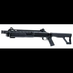 FUSIL DEFENSE UMAREX HDX 16 JOULES CAL68 - PRECO
