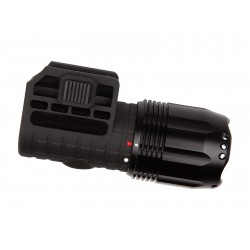LAMPE LED STRIKE SYSTEMS AVEC MONTAGE CANON