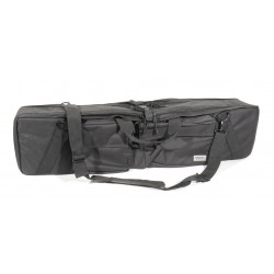 SAC DE TRANSPORT SWISS ARMS REPLIQUES LOURDES
