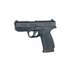 PISTOLET ASG BERSA BP9CC BLOW BACK CAL 4.5