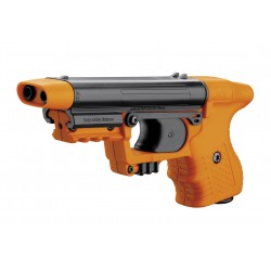 LANCEUR JPX JET PROJECTEUR ORANGE