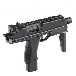 GAMO MP9 CO2 CAL 4.5