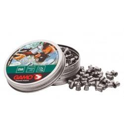 PLOMBS GAMO EXPANDER X250 - 4.5