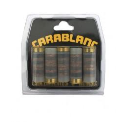 CARTOUCHE CARABLANC CAL 12