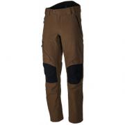 Pantalons et vestes