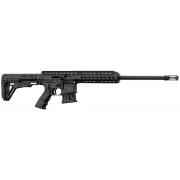 Autres armes réglementées
